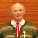 Mesner Heinrich Handl